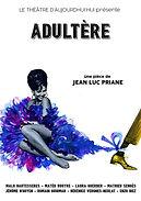 Adultère (2018)