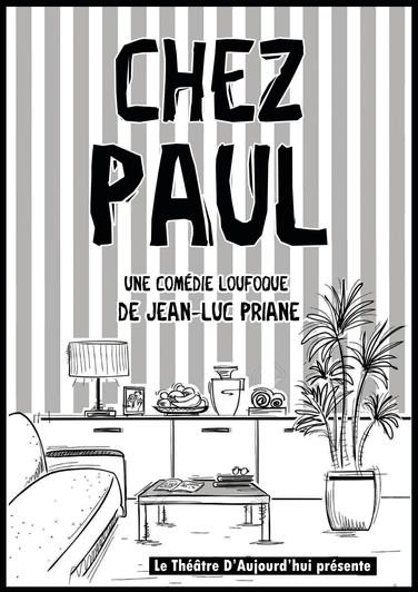 CHEZ PAUL.jpg