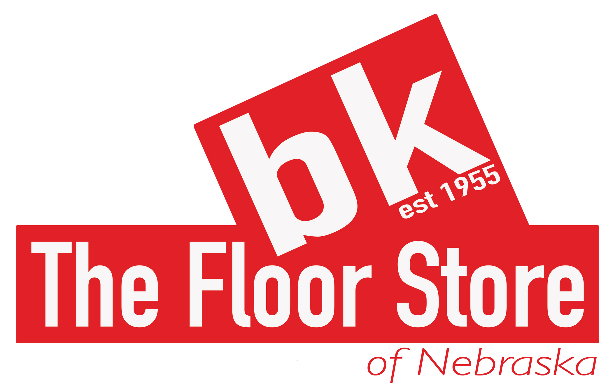 The Floor Store United States Bk The Floor Store Of