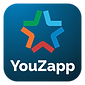 youzapp new icon.png