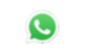 whatsapp-256.png