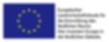 EU.min.png