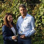 Silvia und Christian 1.jpg
