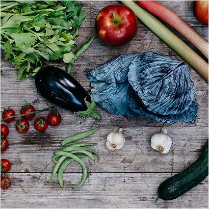 vegetablessquare.jpg
