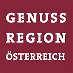 ab-hof-genussregion-österreich.jpg