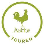 abhof-touren.jpg