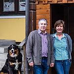 ab-hof-partner-kirschleitenhof-gaupmann-