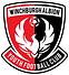 Winchburgh Albion_Full_Colour_RGB.png