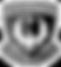 Winchburgh%20Albion_Full_Colour_RGB_edit