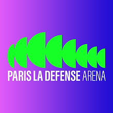 Paris_La_Défense_Arena.png