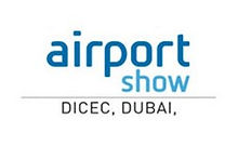 Logo Airport Show Dubai.jpg