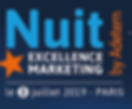 Adetem 2019 - Logo_edited.png