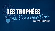 Trophée_Innovation_Tourisme_2019_-_logo.