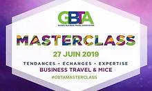 GBTA 2019 - Logo.jpg