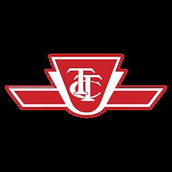 ttc-1-logo-png-transparent.png