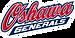 oshawa-generals-logo.png