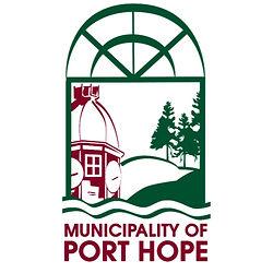 port-hope.jpg