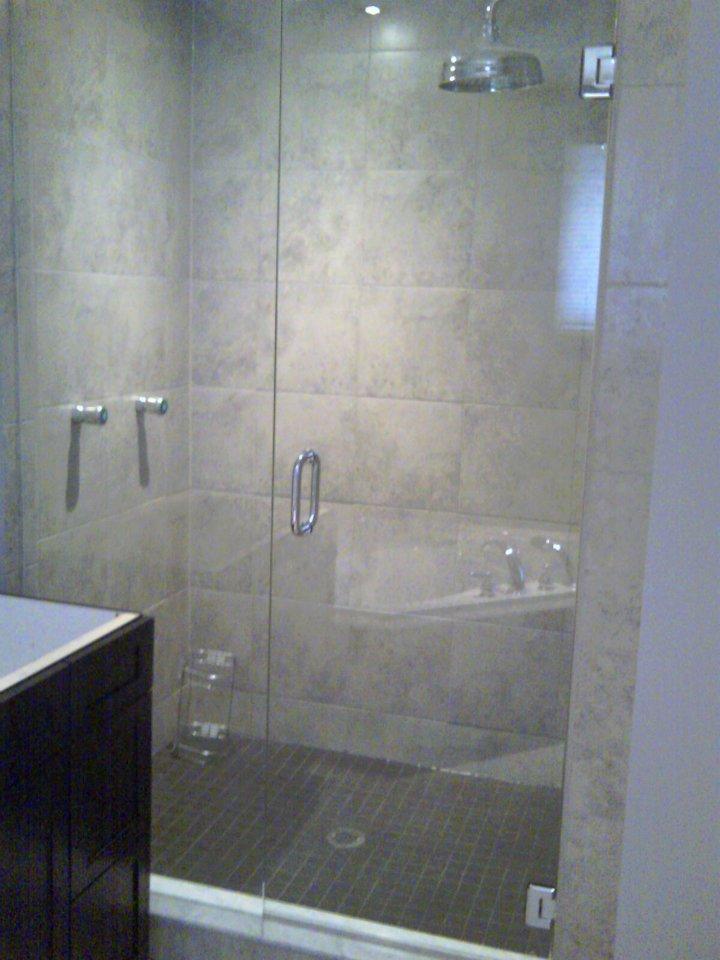 bathrooom.jpg