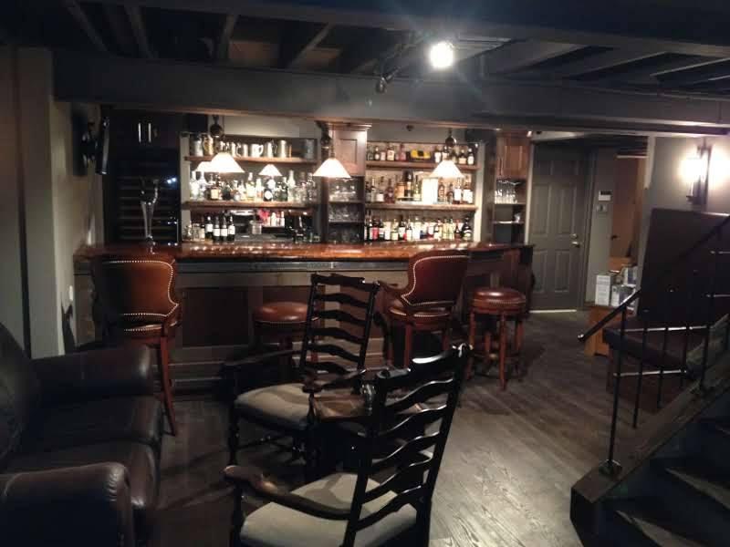 ottawa basement.jpg