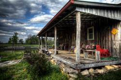 2014_4_30 Farm cabin.jpg
