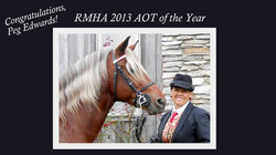 2013 RMHA International.jpg