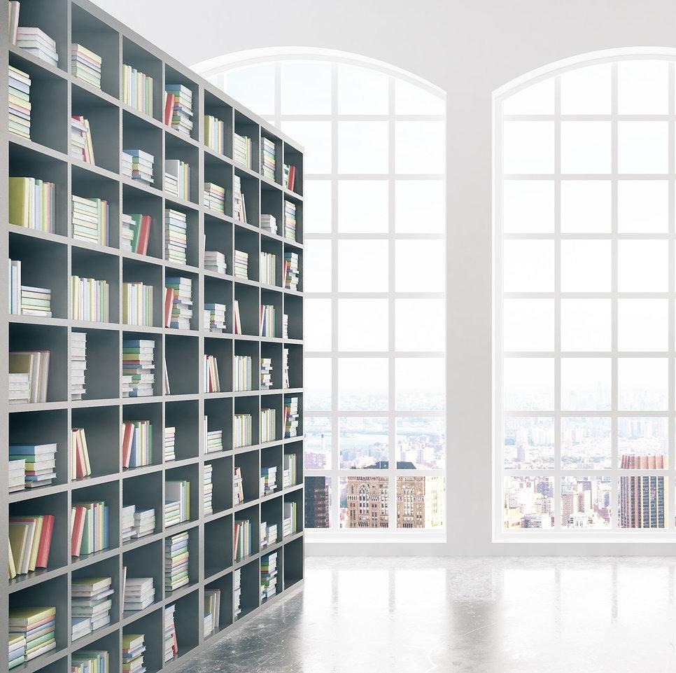 City Library (5).jpg