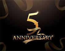 5 year anniversary banner.jpg