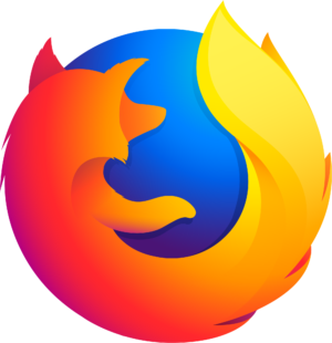 Firefox 58 released. Update now.