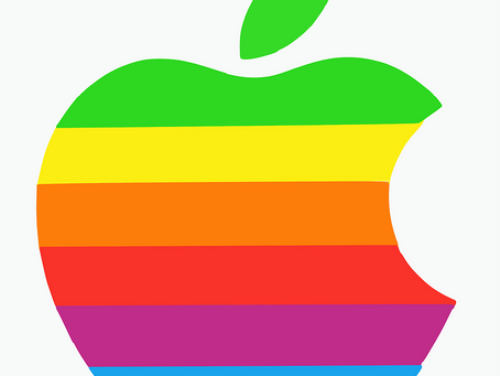 Apple stumbles from crisis to crisis