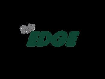 EDGE-Logo-Final (1).png