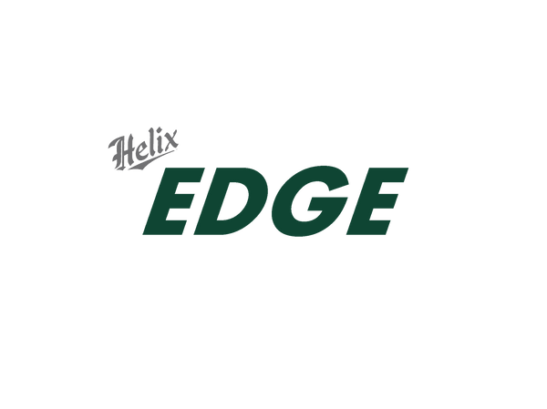 EDGE-Logo-Final (1).png