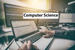 computer sci final
