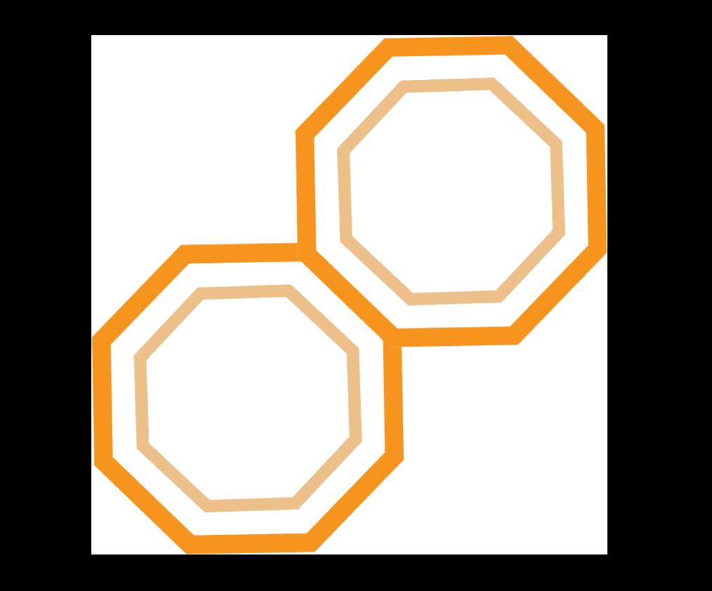honeycomblogo