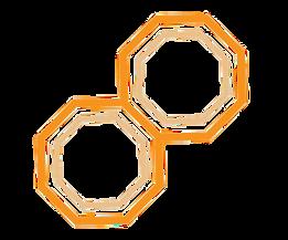 honeycomblogo.png
