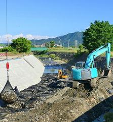 工事現場や工場等における安全管理
