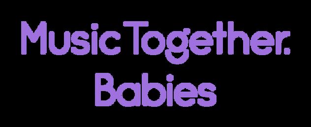 MT ClassLogo Babies PURPLE web.png
