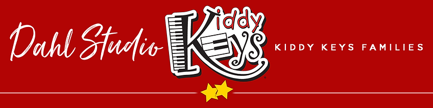 KiddyKeys Banner with logo[8356].png