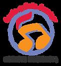 CyBC Online Logo Circle.png