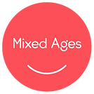MT-ClassLogo-MixedAges-SolidCircle_RED-w