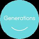 MT-ClassLogo-Generations-SolidCircle_TEAL-web.png