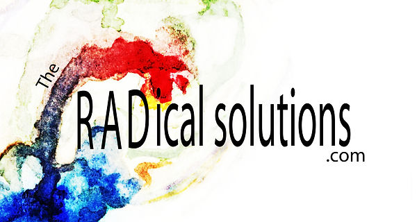 theradicalsolutions-banner.jpg