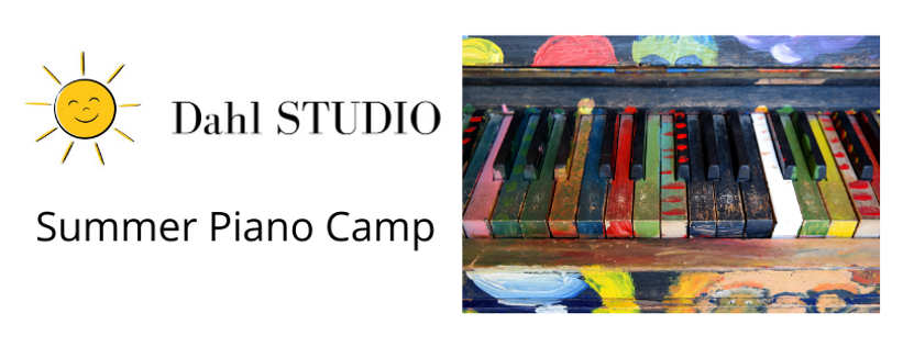 Dahl Studio Summer Piano Camp.png