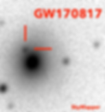 SM_NGC4993_18Aug2017_r_marked.png