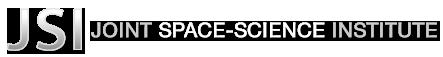 logo_JSI.png