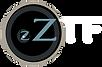 ztf_logo.png