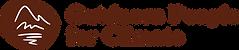 RGB_Final_Logo_EarthyRed.png
