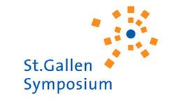 st-gallen-symposium.jpg