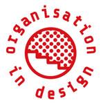 organisation-in-design.jpg
