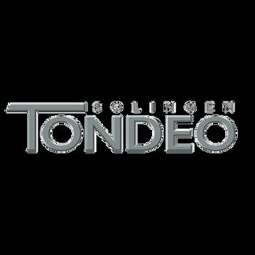 tondeo.png