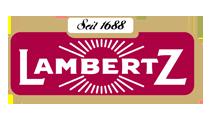 Lambertz.png